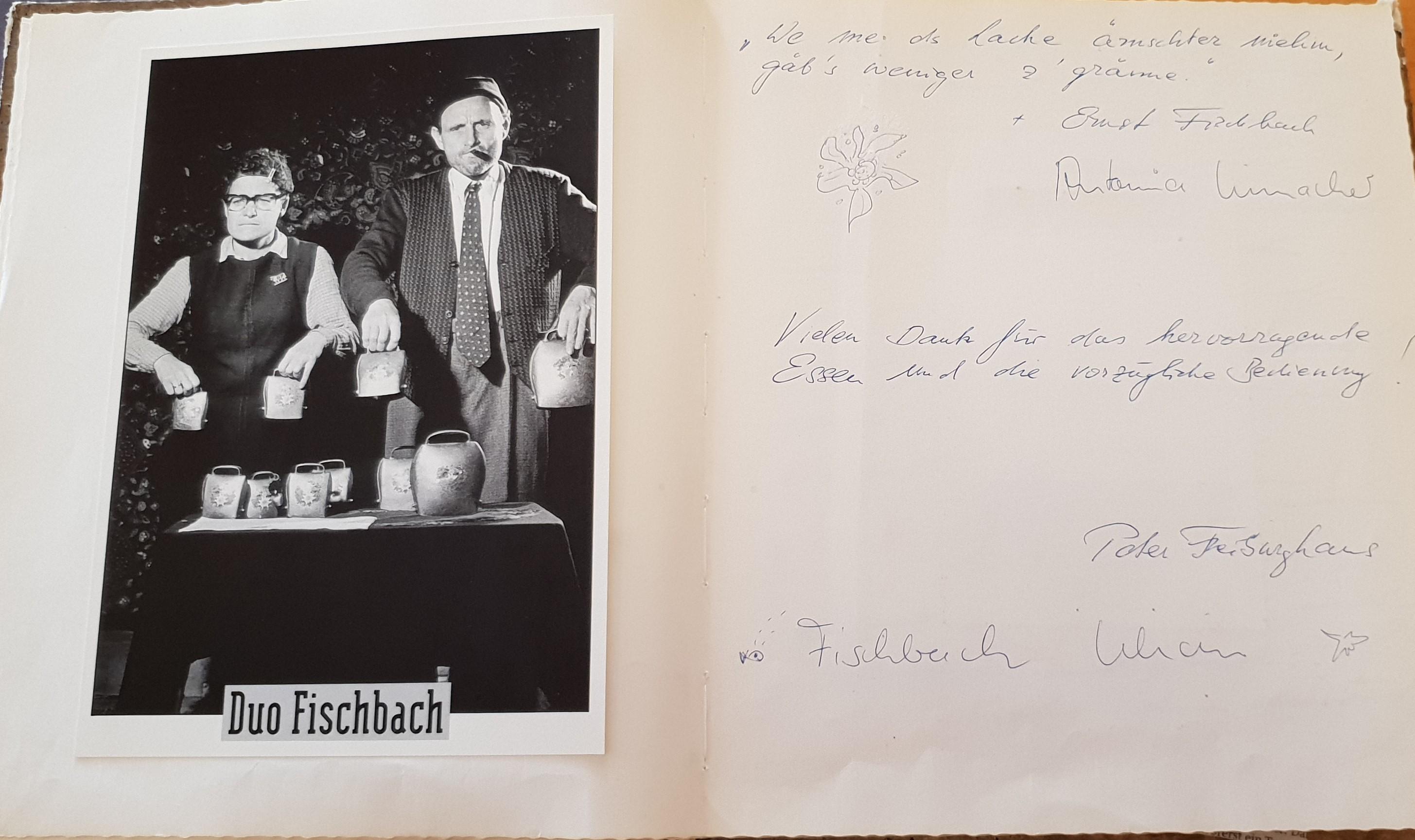 duo-fischbach.jpg
